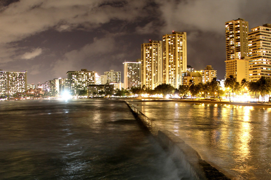 hawaii-honolulu-waikiki-natt-900