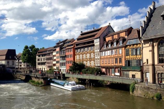 Strasbourg-900