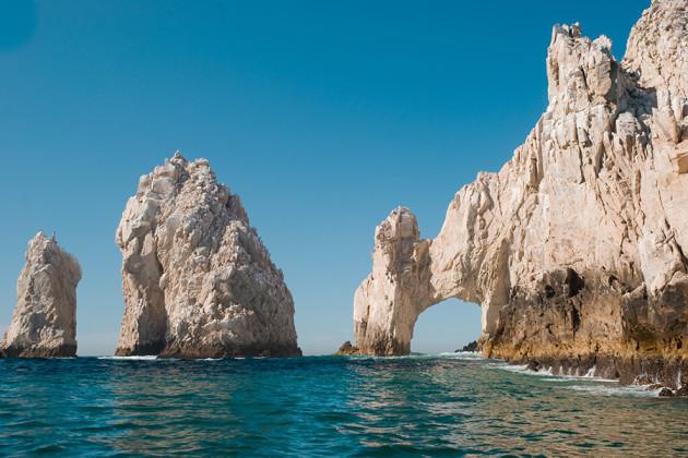 Cabo San Lucas Mexiko