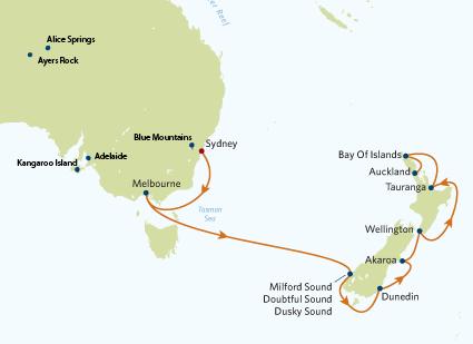karta-egen-januari-Australi