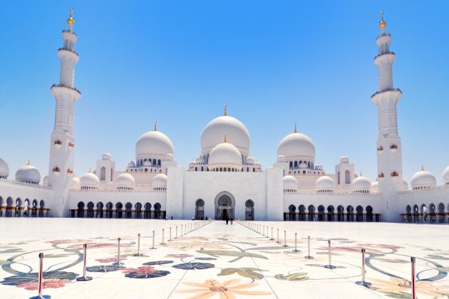 Abu-Dhabi-Zheikh-Zayed-Mosq
