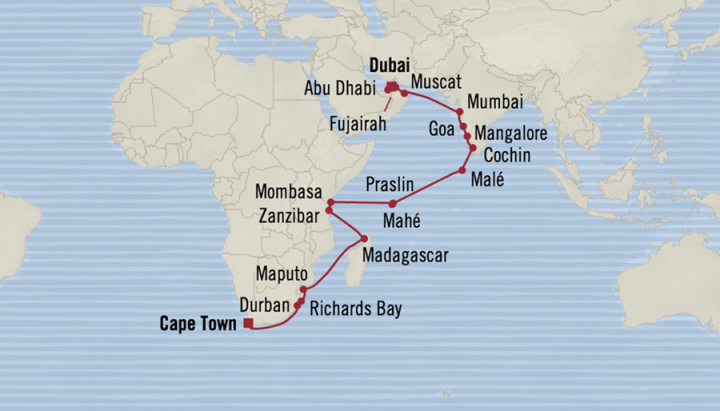 Dubai-Kapstaden-oceania-201