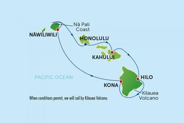 karta-hawaii-NCL