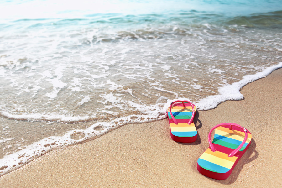 strand beach karibien västindien