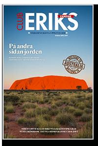 Cover December 2016