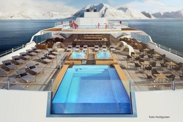 MS-Roald-Amundsen-HGR-pool