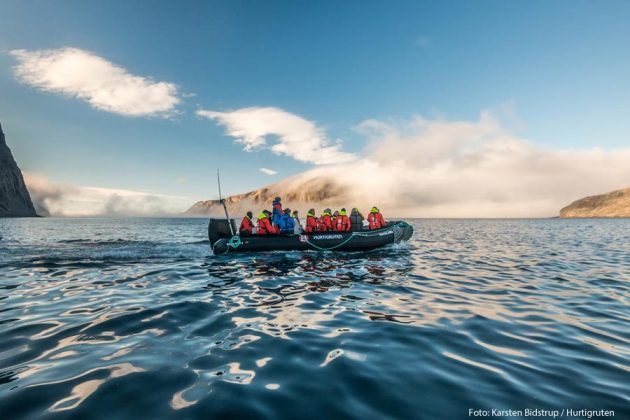 nderbat-Killiniq-Island-Canada-HGR