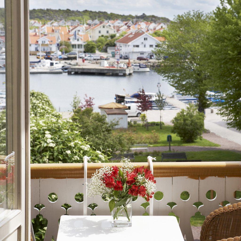 Marstrand Bohuslän